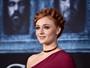 Veja fotos da première da sexta temporada de 'Game of Thrones'