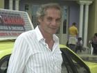 Relembre momentos do ator Nuno Melo na novela Senhora do Destino