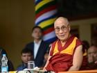 Aniversário de Dalai Lama é comemorado na Califórnia