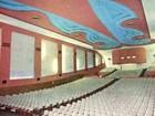 Juiz de Fora já foi palco para o funcionamento de 25 cinemas