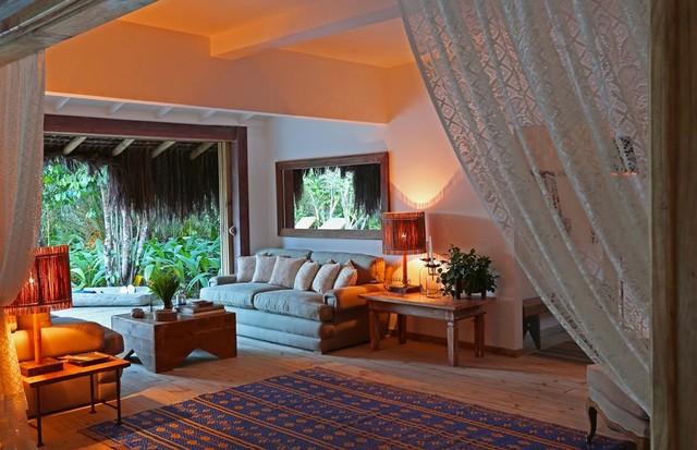 Mais uma sala (Foto: Divulgação)