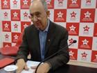 'Não me senti desautorizado', diz Rui Falcão após Dilma rebater críticas