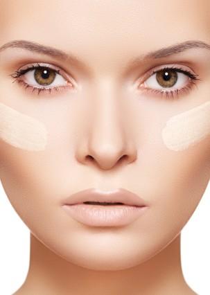 BB Cream (Foto: Shutterstock)