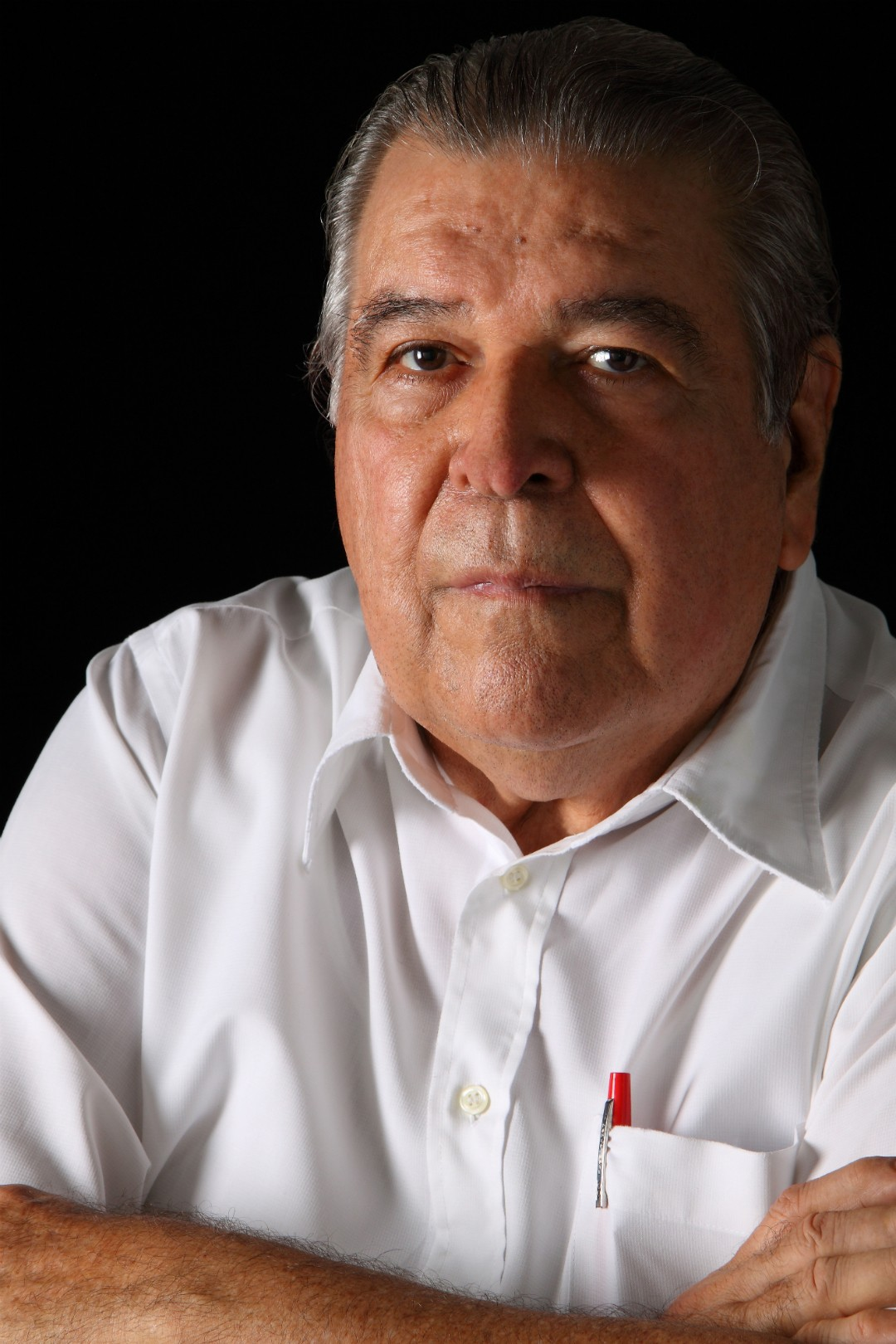 Ricardo Brennand (Foto: Divulgação)