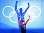Mais um para a conta! Michael Phelps receberá prêmio da BBC pela carreira