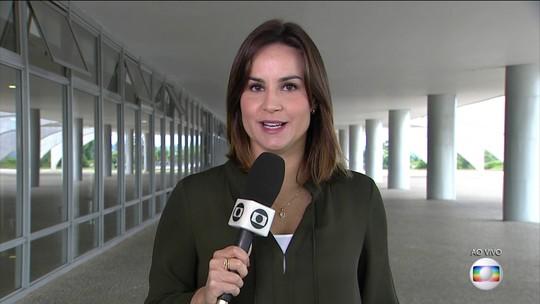 Temer muda ministérios e Moreira Franco ganha foro privilegiado