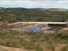 Toritama será a primeira cidade de PE a receber água da Adutora do Agreste