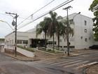 Casa de Saúde de São Carlos realiza encontro com gestantes e familiares