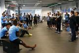 Grêmio refaz aposta no Interior e mira obter com Roger êxito de Mano e Tite