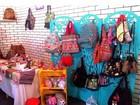 Feira reúne moda, gastronomia e decoração em Barra Mansa, RJ