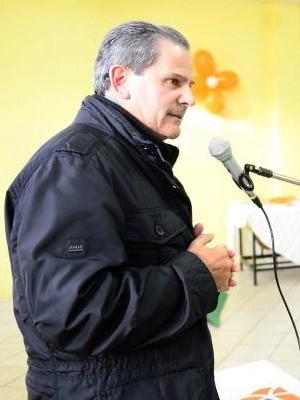 MPF instaurou inquérito após declaração de prefeito (Foto: Ícaro de Campos, divulgação/Prefeitura de Caxias do Sul)