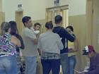MP-MS investiga falta de vacina contra H1N1 em Campo Grande