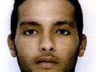 Membro do EI ligado ao mentor dos atentados de Paris foi morto
