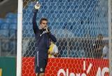 Cartola FC: Grohe e Victor são os mais caros; Alisson é boa opção no início