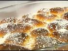 Sabores do Campo ensina a preparar rosca de batata inglesa; veja o vídeo