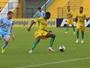 Ypiranga-RS confirma vaga e manda Lajeadense para a segunda divisão