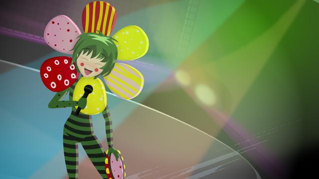 Tribuna Kids - Edição Cosplay - Cadastre sua apresentação e participe desta festa! (Foto: Camila Perez)