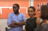 Taís Araújo e Fernanda de Freitas estão ansiosas para o 'Ding Dong': 'Vamos rir muito'