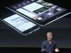 Fechar apps em 2º plano no iPhone não economiza bateria, diz executivo