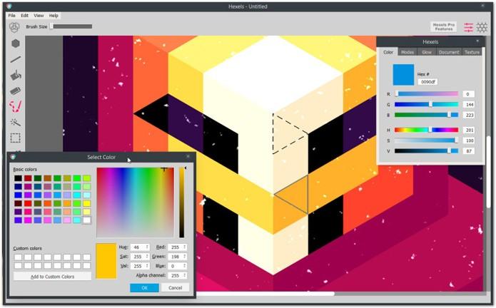 hexels-2.jpg