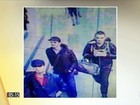 Polícia turca identifica terroristas autores do ataque em aeroporto