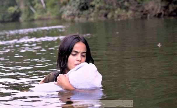 Brendha Haddad (Foto: Arquivo Pessoal)
