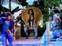 Nicki Minaj vira meme após performance ousada no AMA 2016