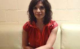 Helena Ranaldi analisa personalidade de Chiara: 'É uma mulher fria'