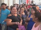 Suzantur vai cobrar passagem em 30 novos ônibus a partir desta terça-feira