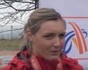 Prata em Londres, russa é flagrada em doping e modifica quadro de medalhas