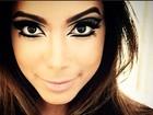 Dia do Estagiário: motive-se com 9 tweets de quando Anitta fazia estágio