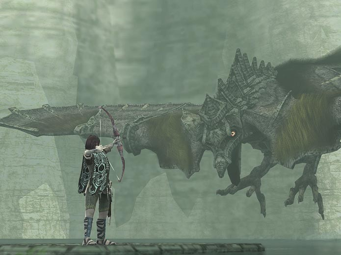 PSN: confira os melhores clássicos do PS2 disponíveis para download na rede (Foto: Divulgação)