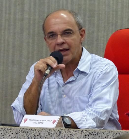 orçamento (Vicente Seda)