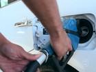 Procon-MA reduz valor onde alta de combustível não teve justificativa