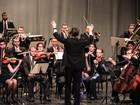 Orquestra e Coro de Ponta Grossa recebem inscrições de músicos