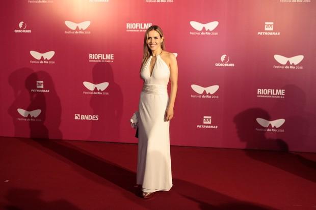 Leona Cavalli (Foto: Anderson Barros / Ego)