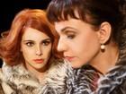 Espetáculo com Débora Falabella abre Festival de Teatro em Piracicaba