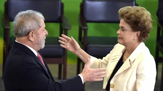 Foto: (Agência Brasil)