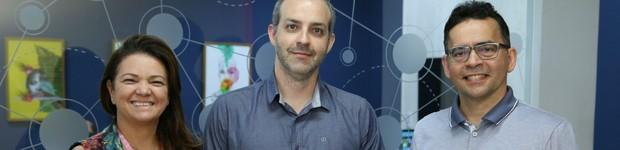 Artigo na área de Inteligência Artificial ganha prêmio (editar título)