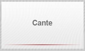 Entrevista - cante (Foto: G1)
