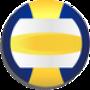 Quiz: Apelidos Superliga de Vôlei