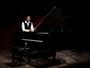 Felipe Adjafre apresenta recital de piano neste sábado