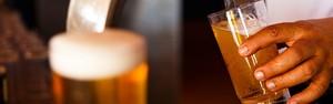 Conheça as contribuições da cerveja para todo o mundo (Aliaksei Smalenski/Shutterstock)