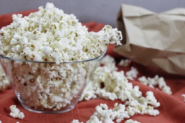 Prepare receitas deliciosas e saudáveis para a Festa Junina (Foto: Reprodução/Pixabay)