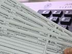 Confira pontos para justificativa de voto em Itapetininga e região