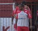 Weslley confia em acesso do Vila Nova: 'Tem tudo para dar certo'