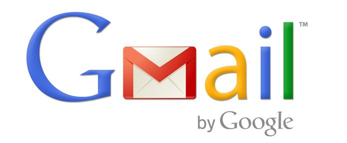 Cliente de e-mail do Google vai parar de receber suporte em versões antigas (Foto: Reprodução/Google)