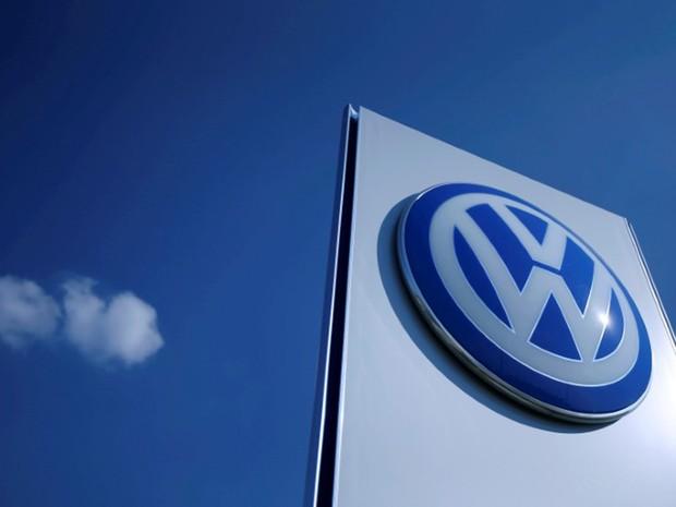 Volkswagen propõe consertar o software acusado de fraudar testes de emissão de poluentes (Foto: Kacper Pempel/Arquivo Reuters)