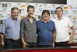 Divergências com técnico provocam mudanças na diretoria do Botafogo-SP