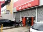 Quadrilha rende vigias e rouba cofre de agência bancária em Hortolândia